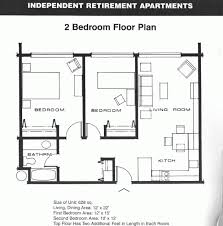 2 bedroom garage apartment floor plans glamorous 2 bedroom house plans with garage images best