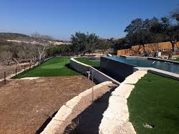 Small Backyard Putting Green Fake Lawn Cotati California Home Putting Green Backyard Pool