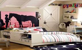 Girls Bedroom Decor Ideas Teen Bedroom Ideas Teenage Girls Superwup Me