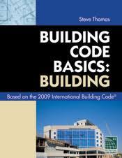 International Building Code Icc Enews