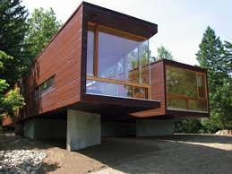 container homes designs and plans container house design