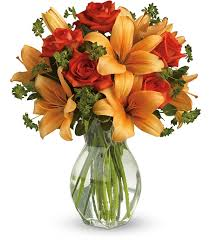 Flowers Bristol Tn - tennessee flower delivery by florist one