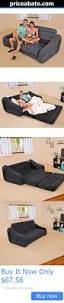 Futon Living Room Set The 25 Best Futon Living Rooms Ideas On Pinterest Daybed In