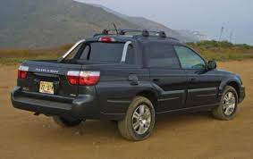 2005 subaru forester slammed subaru baja pictures posters news and videos on your pursuit