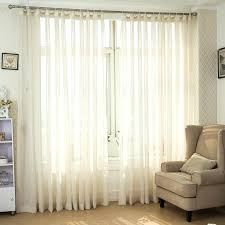 Curtains For Rooms Living Room Window Curtains Formal Ideas Modern Kitchen