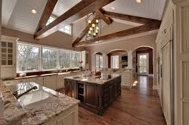 Pictures Of Designer Kitchens by Latest Designer Kitchens La Pictures Of Kitchen Remodels