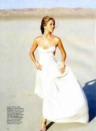 aniston wedding dress in just go with it best 25 aniston wedding ideas on