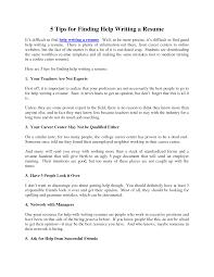 resume help calgary help with resume writing resume job examples help me write a resume free resume example and writing download help write a resumes template
