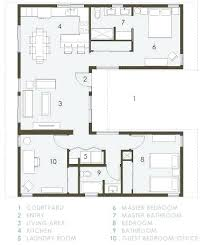 best house layout small house layout zoeclark co