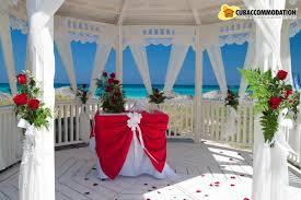 hotels hotel barcelo solymar varadero beach playa varadero