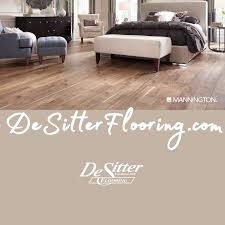 Mannington Laminate Flooring Desitter Desitter Flooring