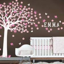 Large Wall Stickers For Living Room by Big Elephant Nursery Cute Huge Home Art Decals Wall Sticker Vinyl