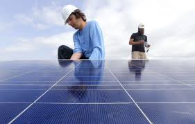 Ultimate Solar Panel by U S Trade Commission Launches Probe Into Solar Panel Imports