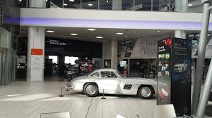 mercedes shop uk a of mercedes experience days