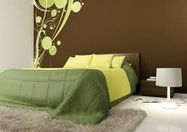 modele de peinture de chambre stunning modele de peinture pour chambre images awesome interior