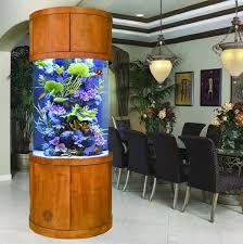 686 best aquarium ideas and design images on pinterest aquarium