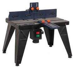 makita router table 490 router spindle ebay