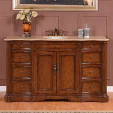 james martin vanity reviews 8 drawers bathroom vanities the mine
