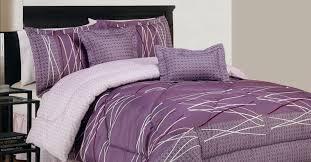 Unique Bed Comforter Sets Living Room Unique Bedding Sets Awesome Bedding Sets