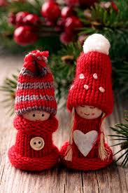 Christmas Ornaments To Buy by 25 Handmade Christmas Decorations Bringing Ancient Crafts Into