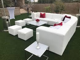 lounge furniture rental event furniture rental and lounge furniture rental in arizona