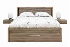 lit de chambre lits chambre adulte meubles gautier