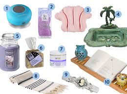 bathroom gift ideas presents that per gift ideas for bath buffs beginners