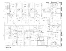 Easton Commons Floor Plans by Kate U0027s Place Udwell Off Campus Houses U0026 Apartments Near The