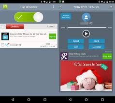 how to record phone calls on android how to automatically record calls on android and never run out of