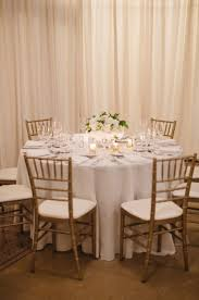 gold chiavari chairs gold chiavari chairs reception ideas elizabeth designs the