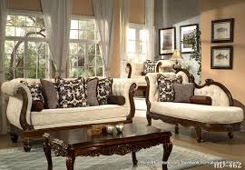 Classic Living Room Furniture Sets Remarkable Traditional Modern Living Room Furniture Stylist Ideas