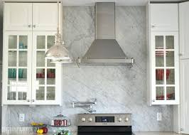 kitchen wall panels backsplash kitchen panels backsplash accents a traditional kitchen kitchen