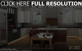 kitchen 21 bathroom amp kitchen design software 2020 design