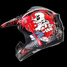 motocross helmet sizing colors fox youth motocross helmets plus youth dirt bike helmet