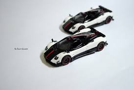 custom pagani the customs of ernest li pagani zonda u2026 u2013 the lamley group