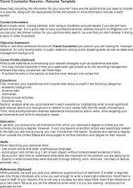 english 12 provincial essay examples custom descriptive essay