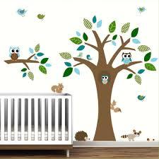 nursery help needed