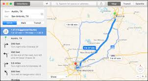 Texas travel distance calculator images Calculate driving distance between two cities ask dave taylor png