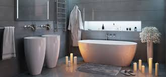 eurobathkitchen euro bath and kitchen has what you need to construct a new bathroom or remodel your old kitchen so that it can better reflect your style