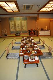 japanese dining table 316