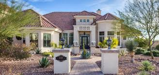 phoenix arizona real estate search mls with home finder resource