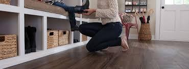 cape fear flooring thefloors co