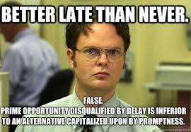 Late Meme - late memes image memes at relatably com