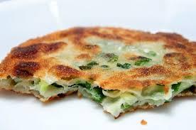 cuisine cor馥nne recette 一塊蔥油餅預示了公司的倒閉 台中ktv夜生活娛樂網0989 879 296 隨意