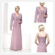 turmec long sleeve wedding guest fall dresses