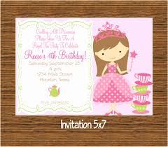 kitchen tea invitation ideas beautiful kitchen tea invitation ideas kitchen ideas