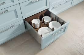 uncategories kitchen plate shelf plate holders for shelves plate
