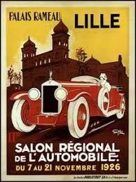 cars vintage art posters at allposters com