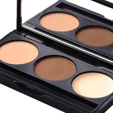 How To Shape Eyebrows With Concealer Compare Prices On Concealer Eyebrow Online Shopping Buy Low Price