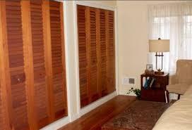 Closet Door Opening How To Narrow A Closet Door Opening Home Improvement Stack Exchange